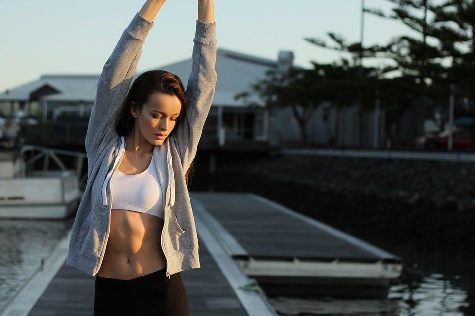 Methode ROP : Perdre du poids avec cette méthode ! On a Testé !