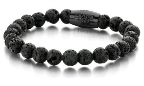 Quels sont les avantages de porter des bijoux en pierre naturelle