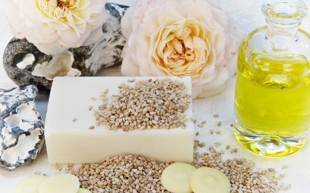 Savon liquide maison : la recette classique du savon liquide