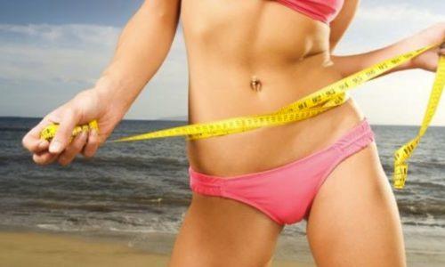 Porter sa gaine intelligemment pour maigrir rapidement