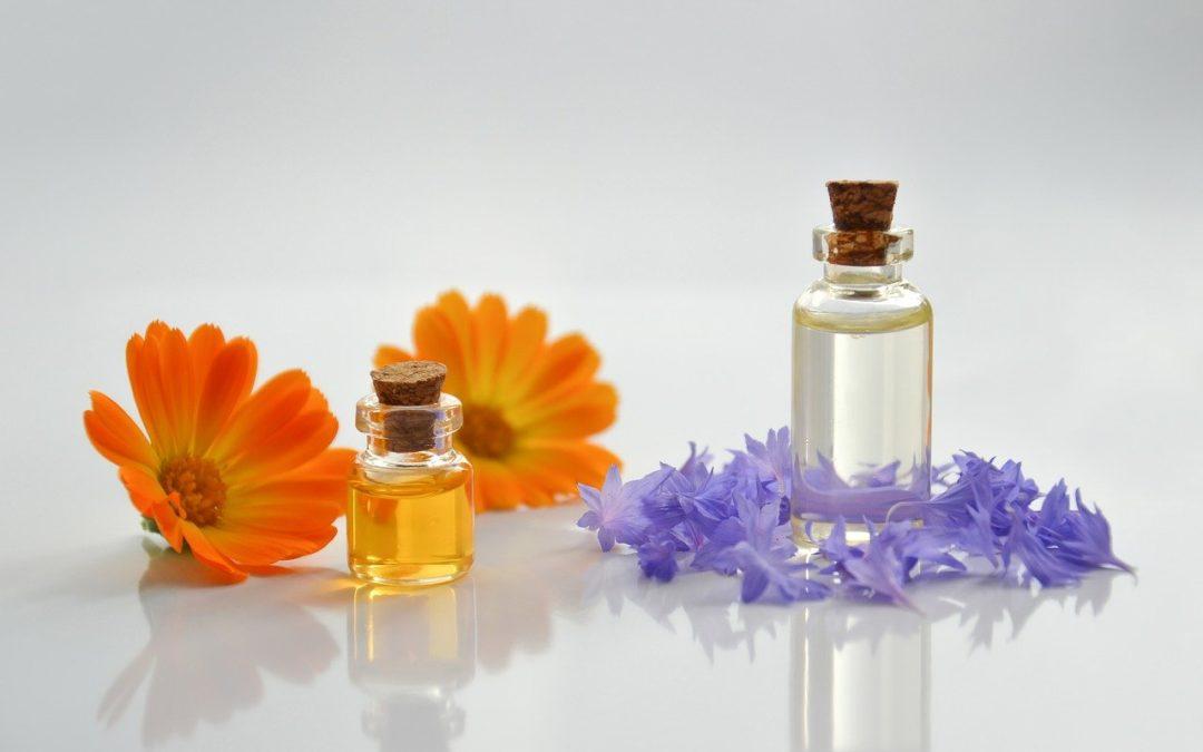 Huile de bourrache : Les bienfaits de l'huile de bourrache