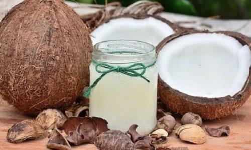 L'huile de coco : un produit beauté naturel à utiliser au quotidien