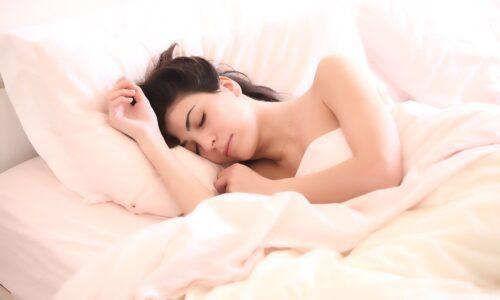 Apnée du sommeil : Tout ce que vous devez savoir
