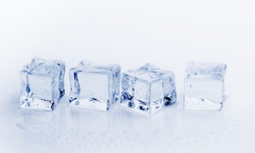 Cryothérapie : Tout ce qu'il faut savoir sur la cryothérapie