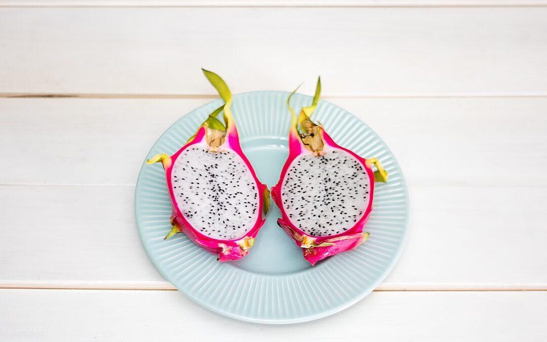 Fruit exotique : 15 Fruits dont vous n'avez jamais entendu parler et que vous devez essayer