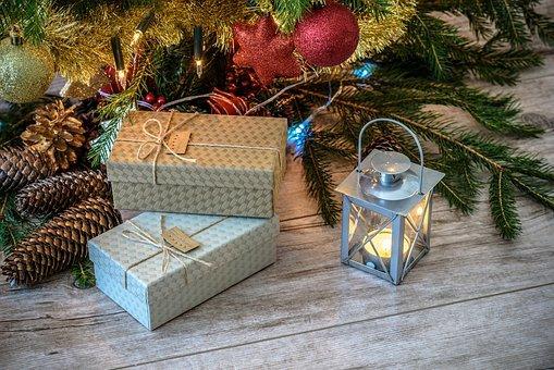 5 idées de cadeaux à offrir à votre mari à Noël