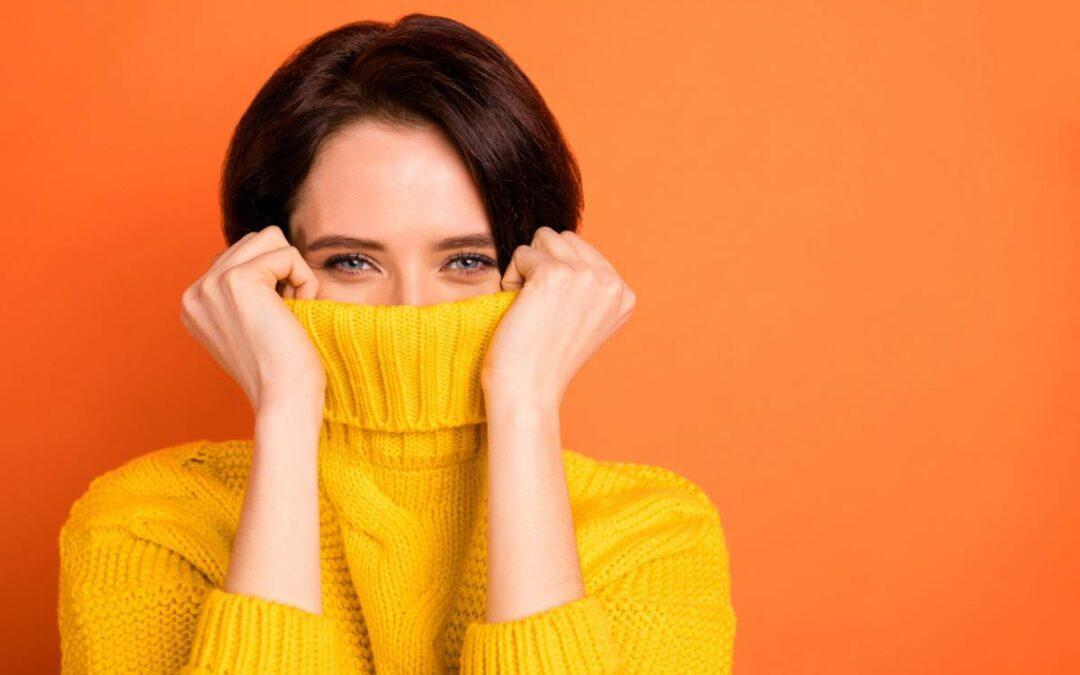 Sourire : comment ne plus en avoir honte ?