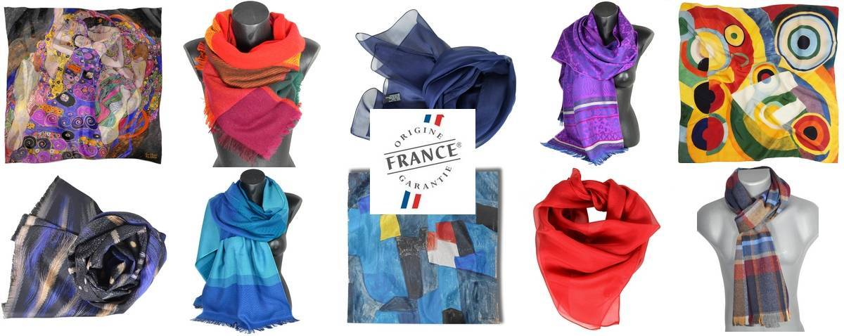cadeau made in france