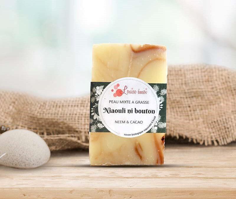 Naturels et bio, les savons artisanaux prennent soin de la peau et de la planète