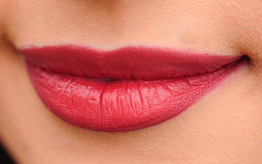 Maquillage semi permanent levre : Tout savoir sur le processus de cicatrisation