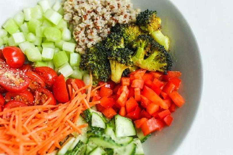 Nutritionniste : l'allié qu'il faut pour une meilleure santé