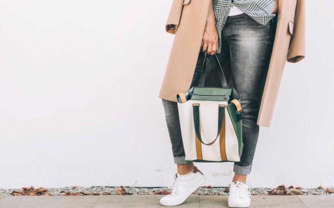 Les différents types de sacs à main pour un look fashion !