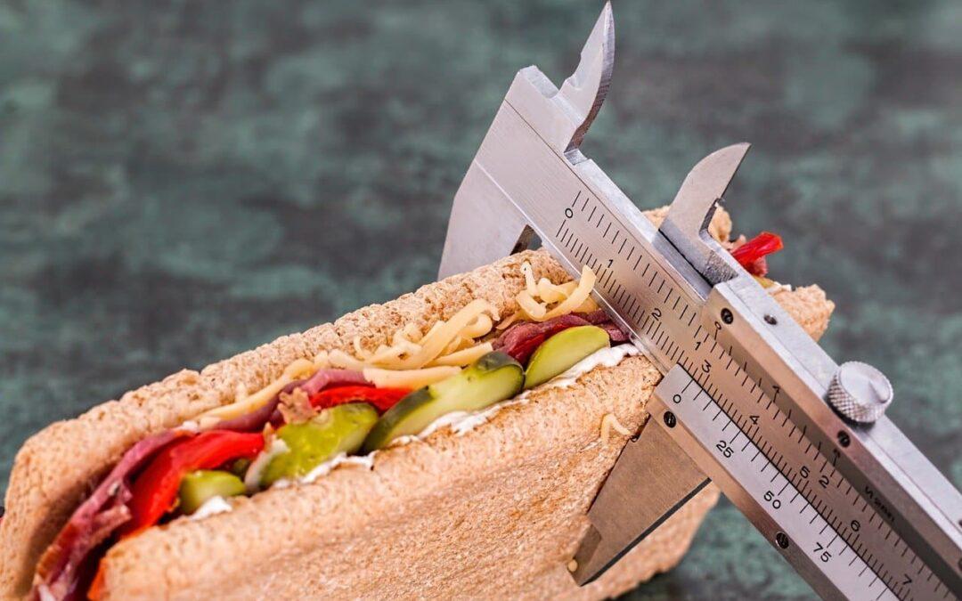 Pourquoi un programme diététique peut-il vous aider à avancer?