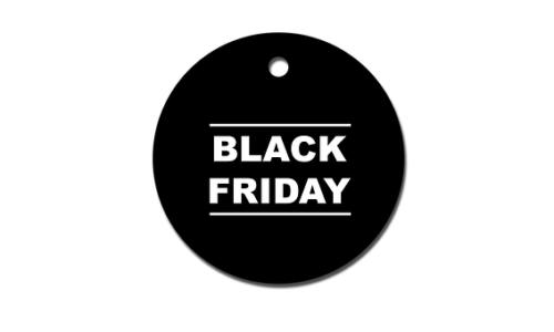 5 conseils pour obtenir les meilleures offres du Black Friday