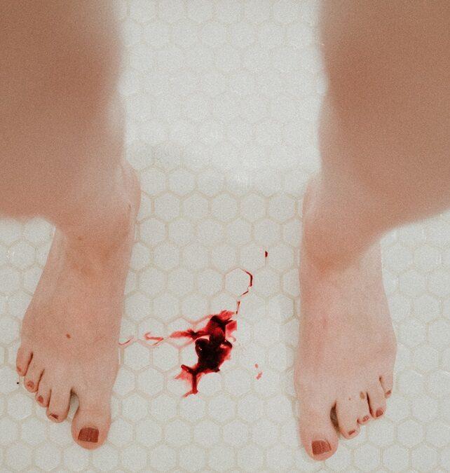 Nos conseils pour des menstruations écologiques et saines