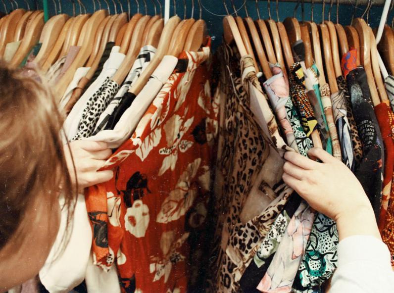 Consommez mieux en optant pour la mode éthique