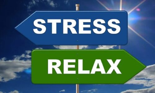 3 solutions rapides pour réduire le stress dès maintenant