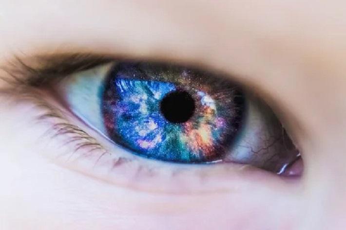 6 raisons de porter des lentilles de contact