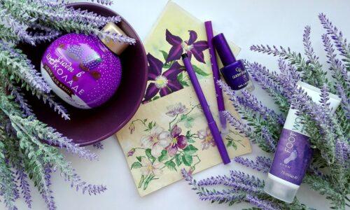 Quel coffret beauté choisir comme cadeau à offrir ou pour vous-même?