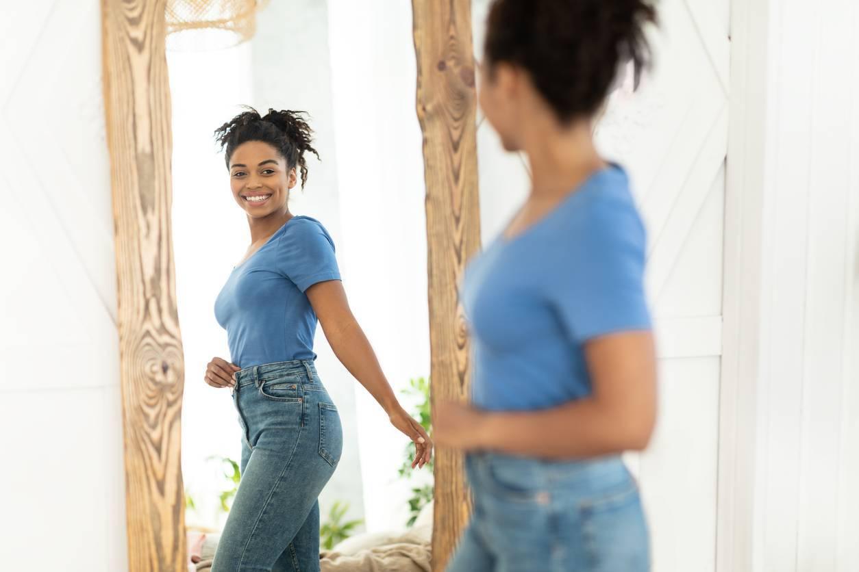 perte de poids saine alimentation équilibrée rééquilibrage alimentaire