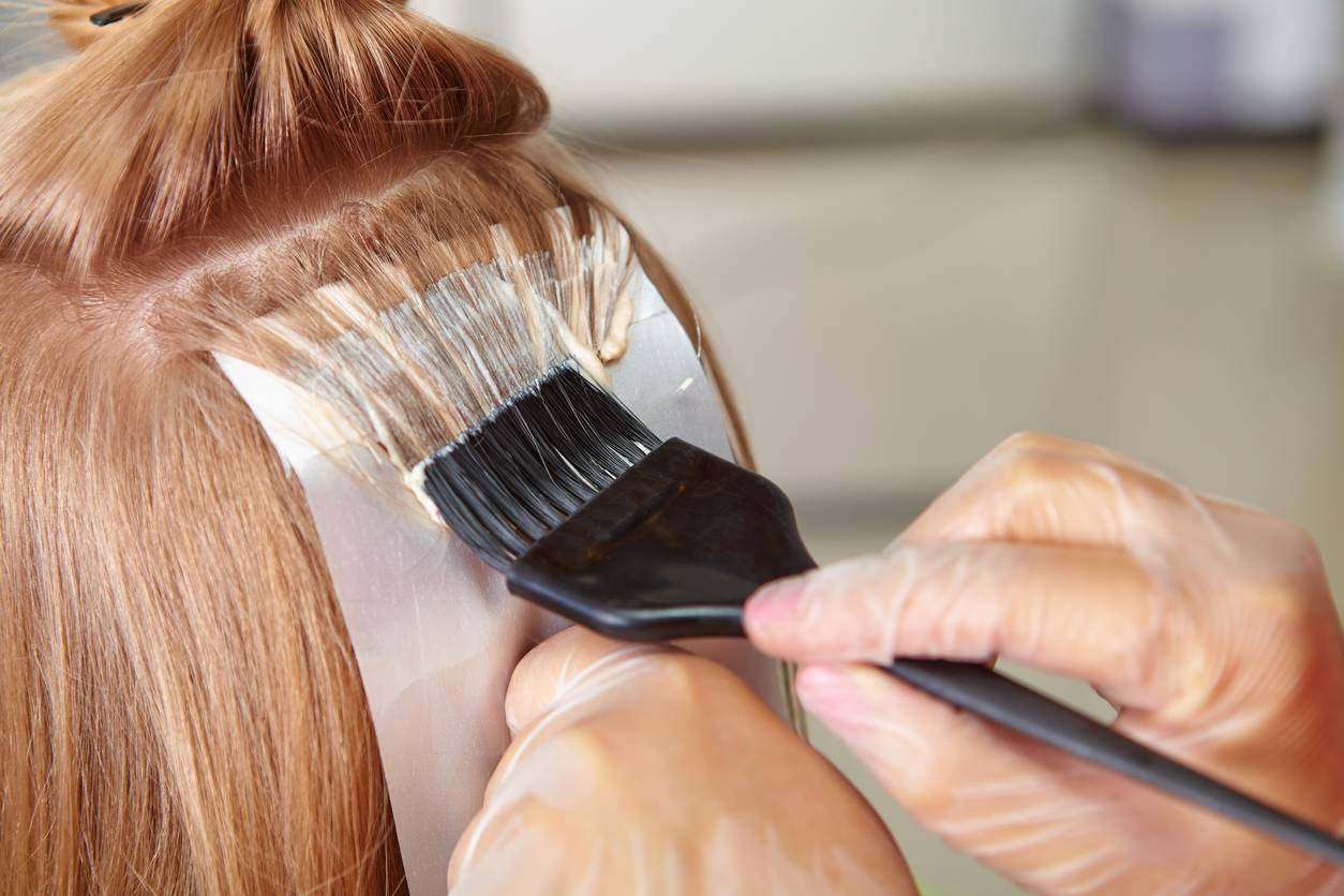 coloration bio cheveux