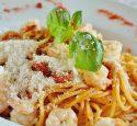 Astuce_pour_la_recette_:_sauce_tomate_maison
