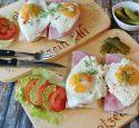 La_planification_des_repas_en_toute_simplicité