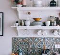 Les_6_meilleures_astuces_pour_désencombrer_votre_cuisine