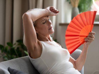 image-naturelles-solutions-menopause.jpg