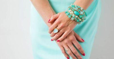 optez-pour-des-bijoux-en-pierres-veritables-cet-ete.jpg